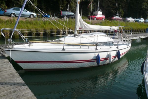 Boats for Sale & Yachts Pegasus 800 1978 All Boats