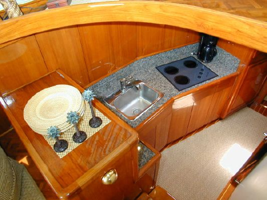 Post Marine Sport Fisherman 1978 All Boats Fisherman Boats for Sale