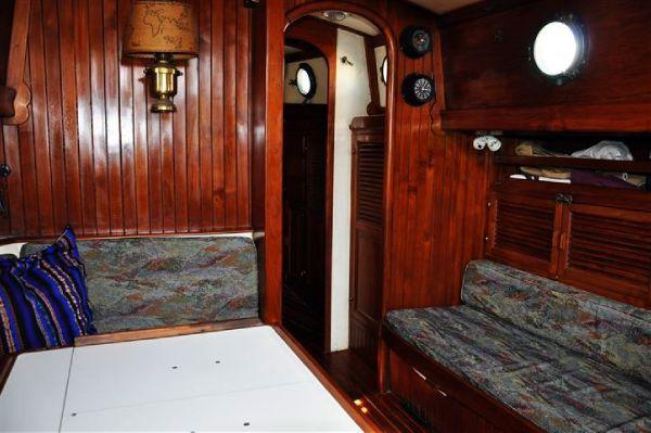 Boats for Sale & Yachts Rafiki 1978 All Boats