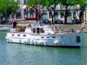 Boats for Sale & Yachts Rampart 48 1978 All Boats