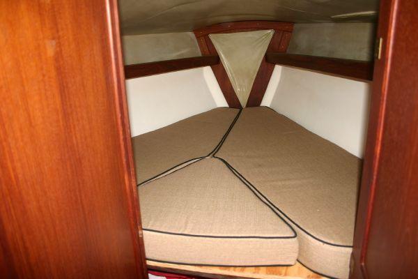 Boats for Sale & Yachts Schock Santana 1978 Sailboats for Sale