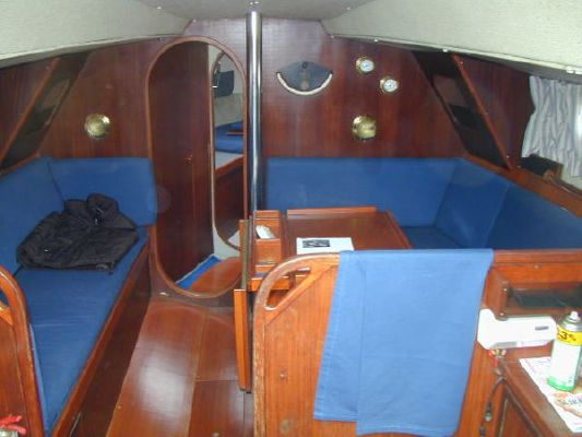 SF Turku Kingscruiser 1978 All Boats