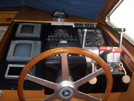 Boats for Sale & Yachts Spertini Alalunga 1978 All Boats