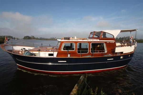 Stella Maris Kotter 1978 All Boats
