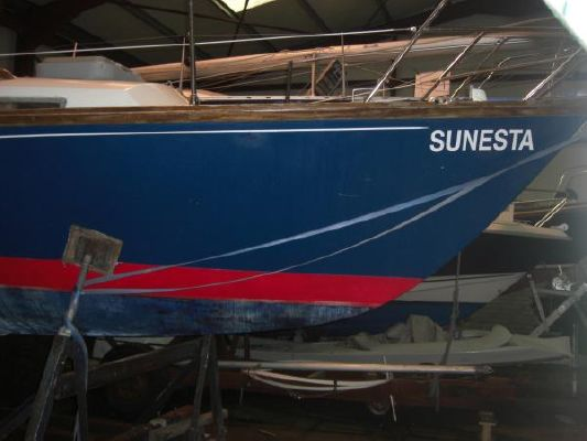 Boats for Sale & Yachts Trapper 1978 All Boats