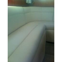 Boats for Sale & Yachts Uniflite *42 Tri 1978 Motor Boats