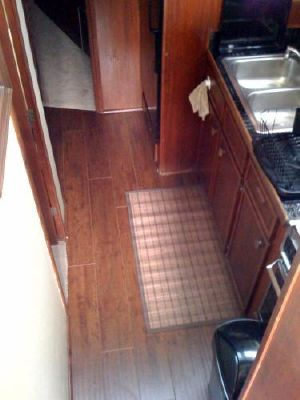 1978 archives page 54 of 72 boats yachts for sale. Black Bedroom Furniture Sets. Home Design Ideas