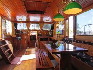 Valkkruiser Dutch Steel Cruiser 1978 All Boats
