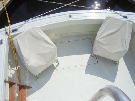 Boats for Sale & Yachts Viking Convertible 1978 Viking Boats for Sale