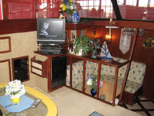 Boats for Sale & Yachts Viking Double Cabin 1978 Viking Boats for Sale