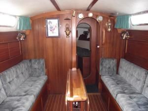 Westerly 33 Ketch 1978 Ketch Boats for Sale