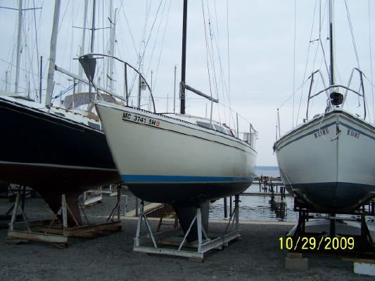 Boats for Sale & Yachts S2 8.0 1979 26' All Boats