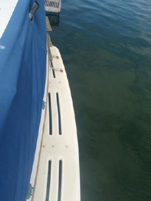 Boats for Sale & Yachts Aft Cabin Californian Trawler FREE SLIP 1979 Aft Cabin Trawler Boats for Sale