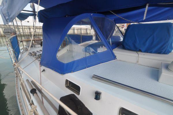 Boats for Sale & Yachts Alan Payne Koonya 1979 All Boats