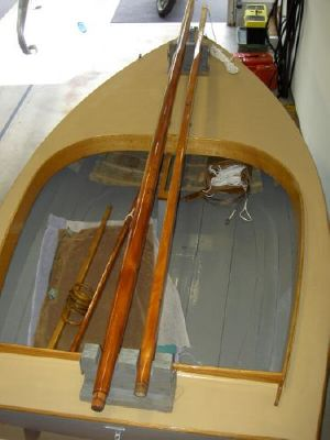 Boats for Sale & Yachts Beetle Cat Fully restored Beetle Cat Hull # 1802 1979 Motor Boats