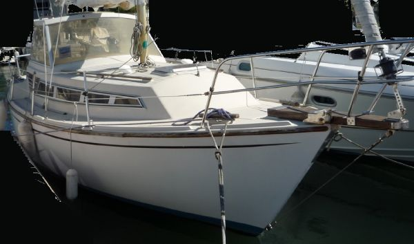 Boats for Sale & Yachts Beneteau Evasion 25 Boats for Sale ! Beneteau Boats for Sale