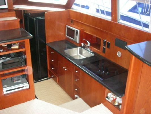 Boats for Sale & Yachts Bertram New CATS!!! 1979 Bertram boats for sale