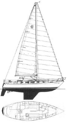 CAL 1979 All Boats