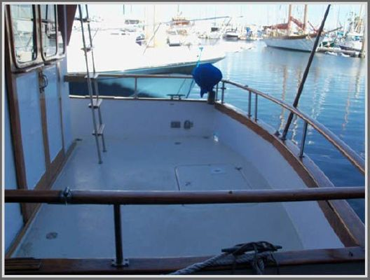 Boats for Sale & Yachts Californian 34 1979 All Boats
