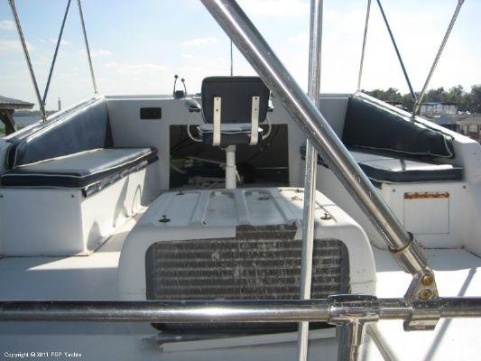 1979 carl craft 450  17 1979 Carl Craft 450