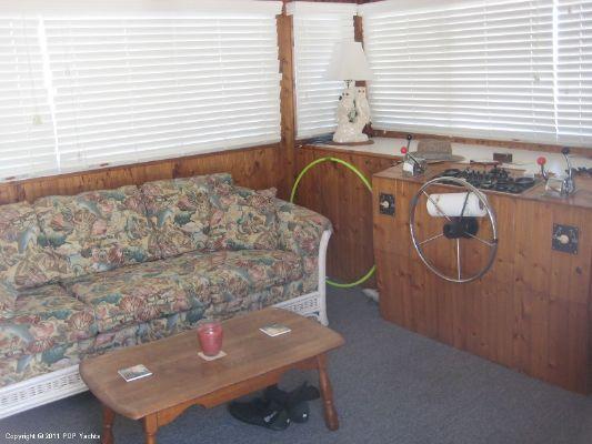1979 carl craft 450  27 1979 Carl Craft 450