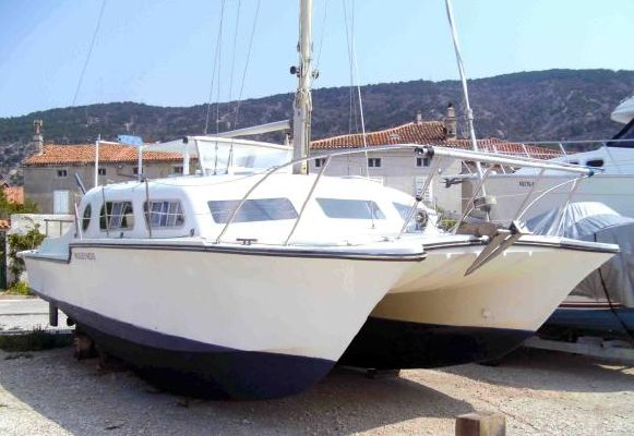 Catalac 9m 1979 All Boats