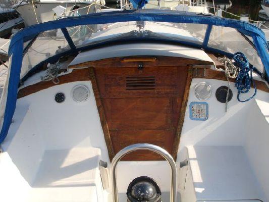 Catalina 30 1979 Catalina Yachts for Sale