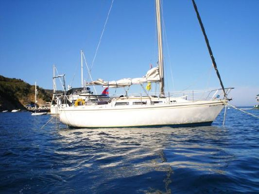 Catalina 30 Sloop 1979 Catalina Yachts for Sale Sloop Boats For Sale