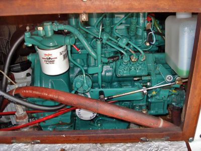 Boats for Sale & Yachts Catalina MK II 1979 Catalina Yachts for Sale