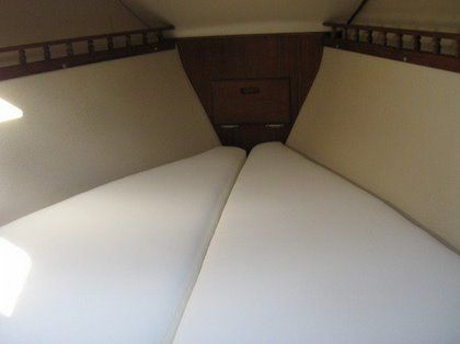 Catalina Sloop 1979 Catalina Yachts for Sale Sloop Boats For Sale