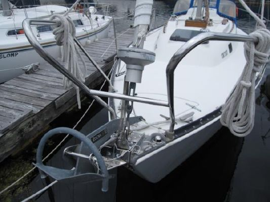 Boats for Sale & Yachts C&C 30 MkI 1979 All Boats