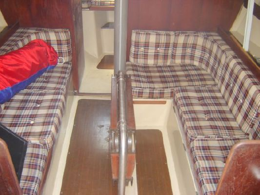 Boats for Sale & Yachts C&C Sloop 1979 Sloop Boats For Sale