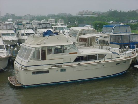Boats for Sale & Yachts Chris 1979 All Boats