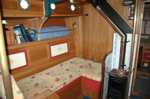 Boats for Sale & Yachts Colin Archer Blue water cruiser 1979 All Boats