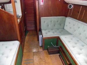 Boats for Sale & Yachts Colvic Sailer 26 1979 All Boats