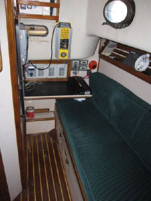 Boats for Sale & Yachts CSY A Plan 1979 All Boats