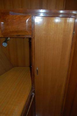 Defever Trawler 1979 Trawler Boats for Sale