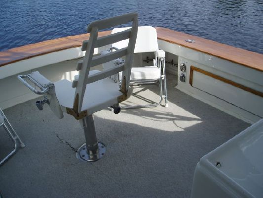 Egg Harbor 1979 Egg Harbor Boats for Sale