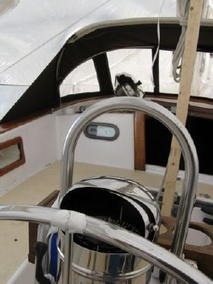 Boats for Sale & Yachts ENDEAVOR Sloop, recent updates. All offers considered. 1979 Sloop Boats For Sale