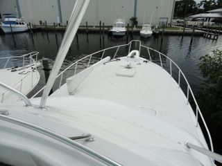 Boats for Sale & Yachts Hatteras Convertable 1979 Hatteras Boats for Sale