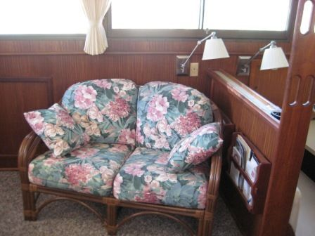 Boats for Sale & Yachts Hatteras Double Cabin w/Diesels 1979 Hatteras Boats for Sale