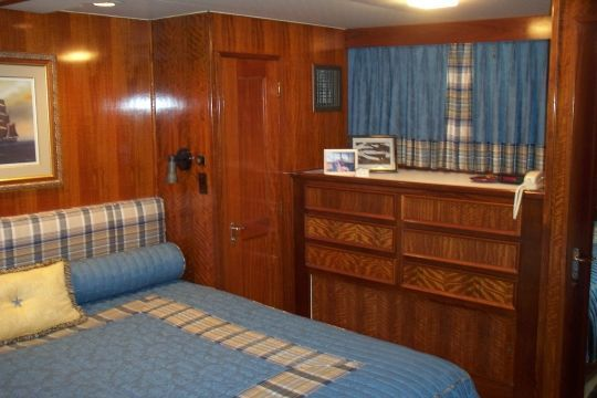 Boats for Sale & Yachts Hatteras Motor Yacht 1979 Hatteras Boats for Sale