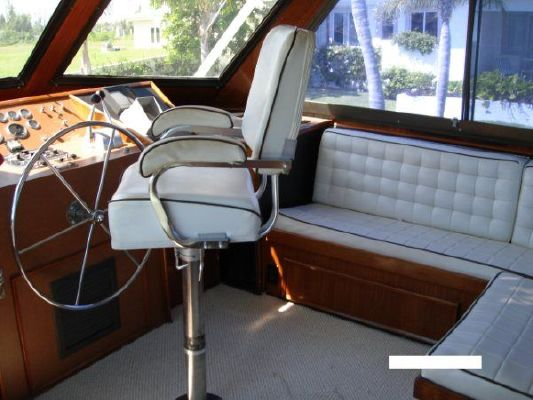 Boats for Sale & Yachts Hatteras Sportfish Convertible Major Price Reduction 1979 Hatteras Boats for Sale Sportfishing Boats for Sale