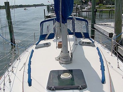 Boats for Sale & Yachts Hinterhoeller Niagara classic 1979 All Boats