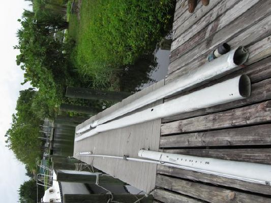 Hunter Sloop 1979 Sloop Boats For Sale