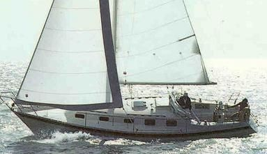 Boats for Sale & Yachts Irwin Citation 34 1979 All Boats