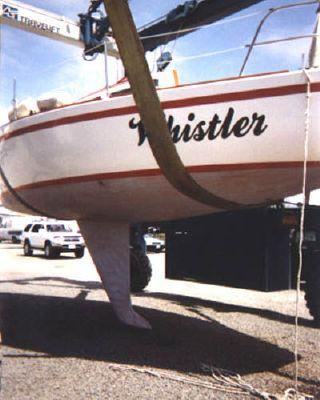 J Boats 1979 All Boats
