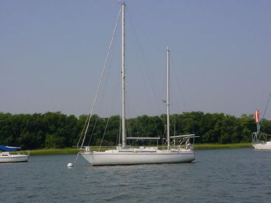 Jeanneau Gin Fizz 1979 Jeanneau Boats for Sale