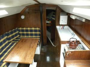 Boats for Sale & Yachts Jupiter 30 1979 All Boats