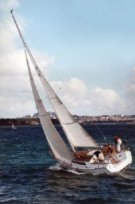 Boats for Sale & Yachts Lidgard 1979 All Boats